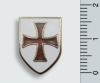 PIN Templerschild
